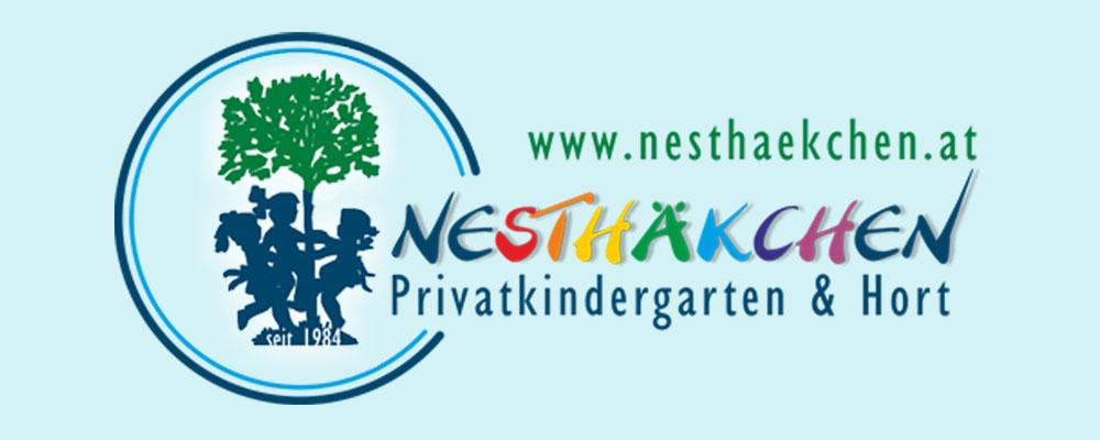 Privatkindergarten und Hort Nesthäkchen